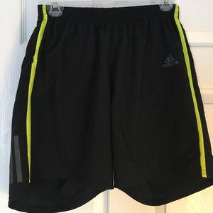 Adidas Shorts Climacool
